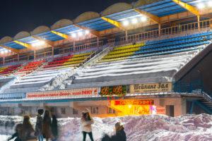 Dynamo_Sport_Bufet